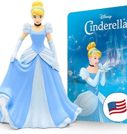 tonies Cinderella Tonie Character