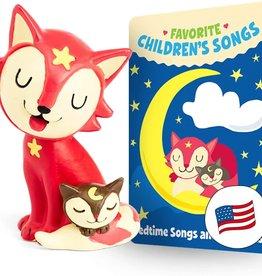tonies Bedtime Songs & Lullabies Tonie Character
