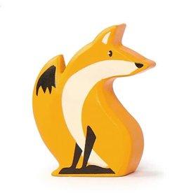 Tender Leaf Toys Woodland Animals Fox