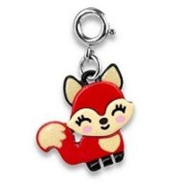 Charm It Red Fox Charm