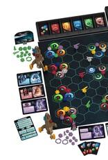 Asmodee Catan: Starfarers 5-6 Players Exp