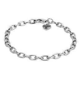Charm It Charm it! Chain Bracelet