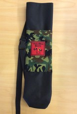 Two Bros Bows CAMO Quiver Bag