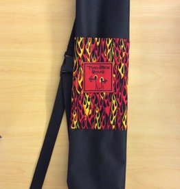 Two Bros Bows FLAME Quiver Bag