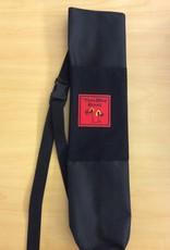Two Bros Bows BLACK Quiver Bag