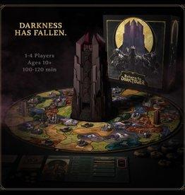 Restoration Games Return to Dark Tower