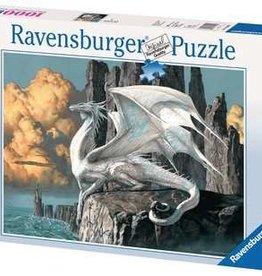 Ravensburger Dragon 1000pc puzzle
