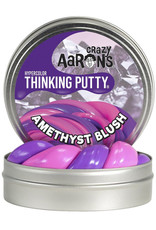 "Amethyst Blush Hypercolor 4"" Tin"