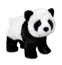 Douglas Toys Bamboo Panda Bear