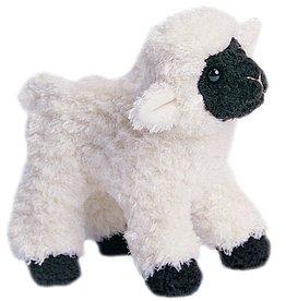 Douglas Toys Clementine Lamb