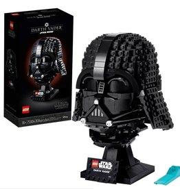 LEGO LEGO Darth Vader Helmet