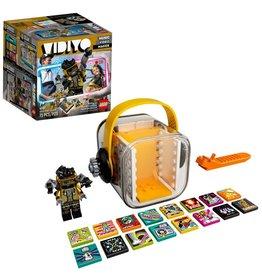 LEGO LEGO Vidiyo HipHop Robot Beatbox