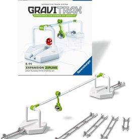 Ravensburger Gravitrax Accessory: Zipline