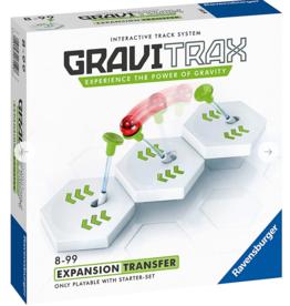Ravensburger GraviTrax: Transfer