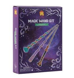 Tiger Tribe Magic Wand Kit