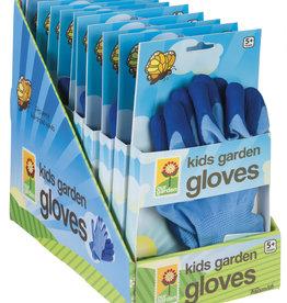 Toysmith Kids Garden Gloves