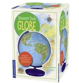 Columbus Student Desk Globe