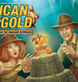 Eagle Gryphon Games Incan Gold
