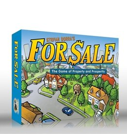 Eagle Gryphon Games For Sale