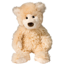 Douglas Toys Brulee Cream Bear