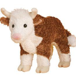 Douglas Toys Tumble Weed Bull