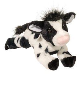 "Douglas Toys Corinna Cow 14"""