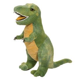 Douglas Toys Igor T-Rex