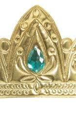 Little Adventures Alpine Coronation Soft Crown