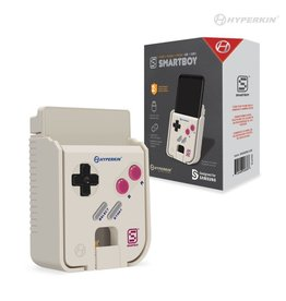 Hyperkin SmartBoy Mobile Device for Game Boy®/ Game Boy Color® (Android USB Type: C Version)