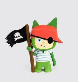 tonies Pirate Creative Tonie Character