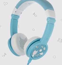 tonies Blue Tonie Headphones