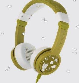 tonies Green Tonies Headphones