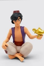tonies Aladdin Tonie Character