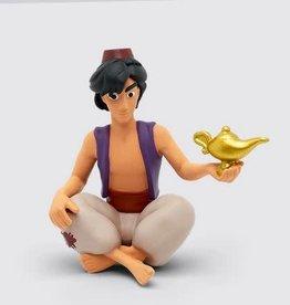 tonies Aladdin Tonies Character