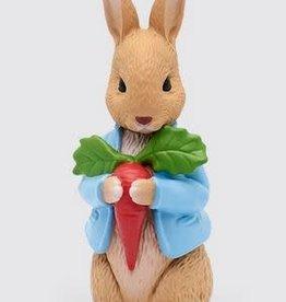 tonies Peter Rabbit Tonie Character