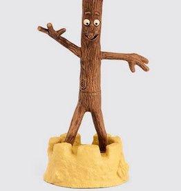 tonies Stick Man Tonies Character