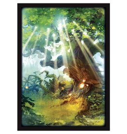 Legion Lands Forest 50ct Sleeve
