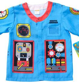 Aeromax My 1st Career Gear Robotic Engineer, ages 3-6