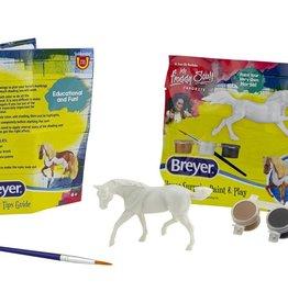 Breyer Horse Surprise Paint & Play