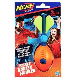 Hasbro Nerf: Pocket Vortex Howler