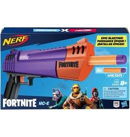 Hasbro Nerf: Fortnite Haunted Cannon