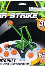 Hog Wild Air Strike Catapult