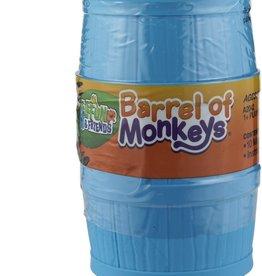 Hasbro Barrel of Monkeys
