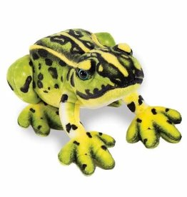 """Real Planet Frog 10.75"""""""