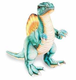 "Real Planet Spinosaurus 15"""