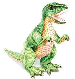 "Real Planet Tyrannosaurus Rex 19"""