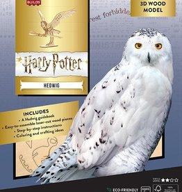 Incredibuilds Incredibuilds Hedwig