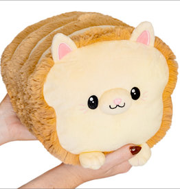 Mini Cat Loaf
