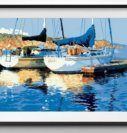 Winnie's Picks Reflections on the Gold Coast