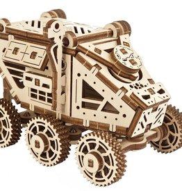 Ugears UGEARS Mars Buggy